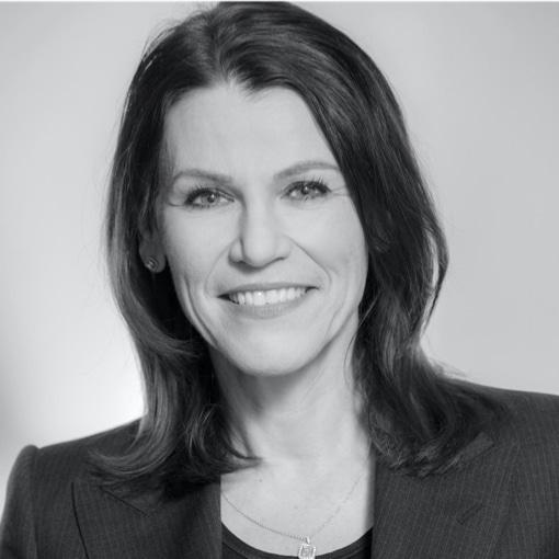 Marion Kiechle
