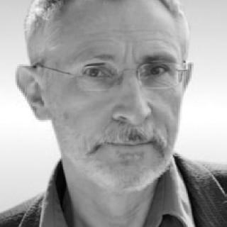 Philipp Ramming