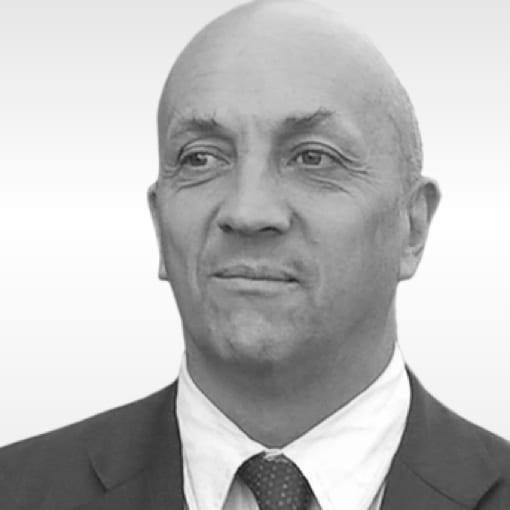 Stephan Klement