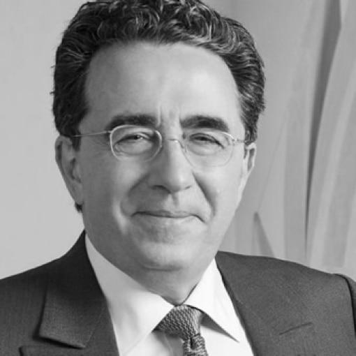 Dr. Santiago Calatrava