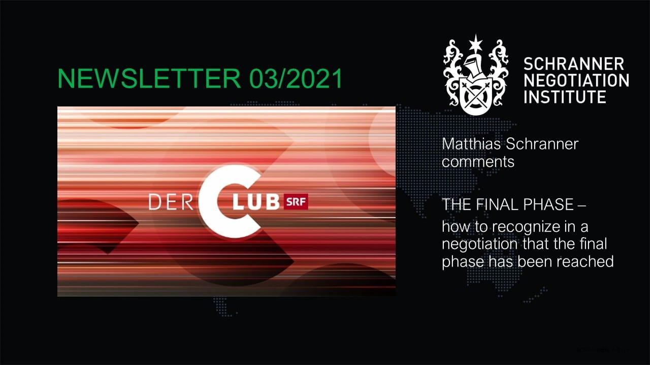 NL Club